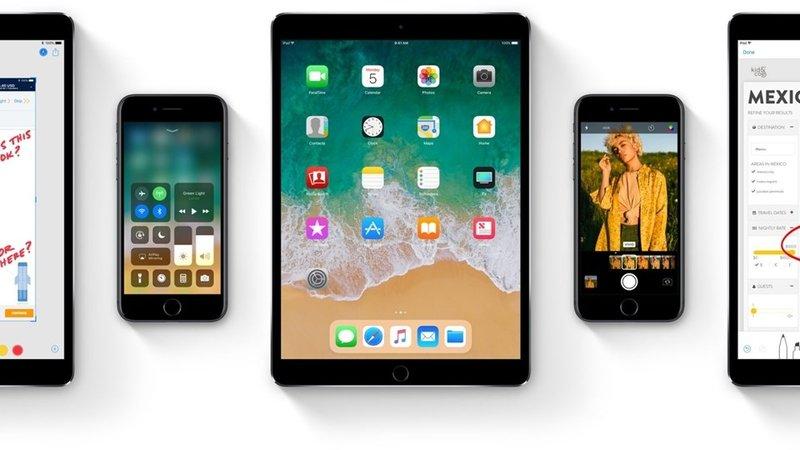 Yeni iPhone güncellemesi yayınlandı! Yüklemeden önce bir daha düşünün!