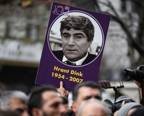 Hrant Dink davasında yarın karar günü