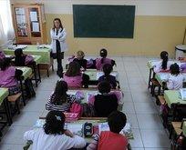 Sözleşmeli öğretmenlik mülakat yerleri 2020 e devlet sorgulama