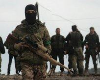 5 köy daha teröristlerden temizlendi