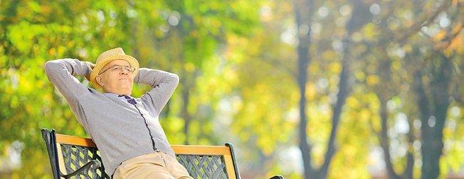 Emeklinin gözü toplu sözleşmede! En düşük emekli maaşı ne kadar olacak?
