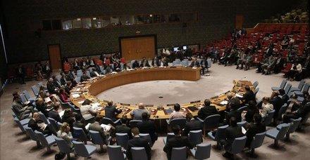 Son dakika: BMGK, Yemen'e uluslararası ateşkes denetleyicileri gönderecek