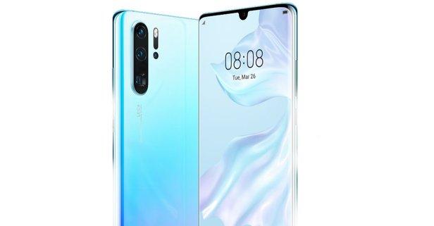 Huawei P30 ne zaman çıkacak?
