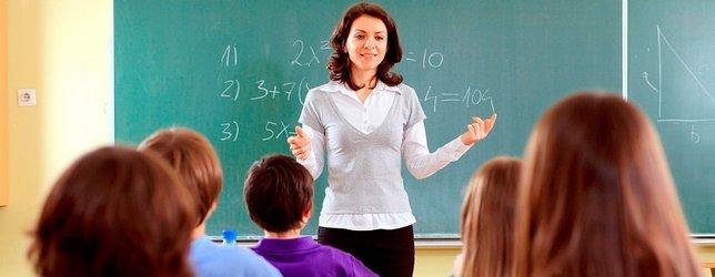 Öğretmenler Günününde ne alınır?