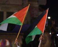Arap Birliği olağanüstü toplanıyor! Filistin...