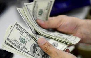 Dolar gün sonu yükseldi! Dolar ve euro ne kadar oldu?