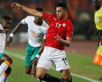 Mostafa Mohamed G.Saraylı oluyor!