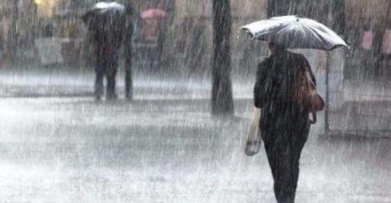 Meteoroloji'den son dakika hava durumu uyarısı! İstanbul'da hava durumu nasıl olacak? Yurt genelinde hava durumu nasıl?