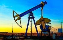 Brent petrol düşüşte!