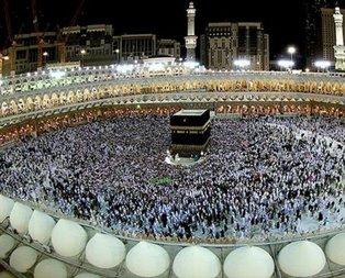 Suudi Arabistan açıkladı: 15 milyona çıkacak