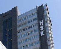 HSK Genel Kurul Kararı Resmi Gazete'de