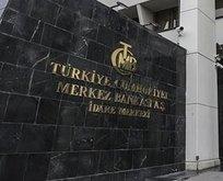 TCMB Başkanı'ndan flaş enflasyon açıklaması