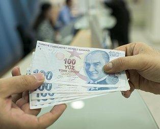 KYK burs ve kredileri ne zaman ödenecek?