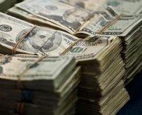 Resesyon alarmı verildi o banka ilan etti! Dolar ve altın...