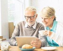 Emekli maaşını artırma yolu