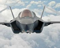 ABD fena rezil oldu! F-35 yalanı patladı