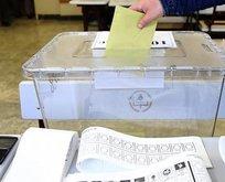 Kırıkkale Keskin tekrarlanan seçimi kim kazandı?