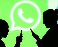 Whatsapp'ta büyük değişiklik! Artık birine mesaj yazarken...