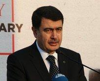 Ankara Valisi Vasip Şahin'den koronavirüs uyarısı