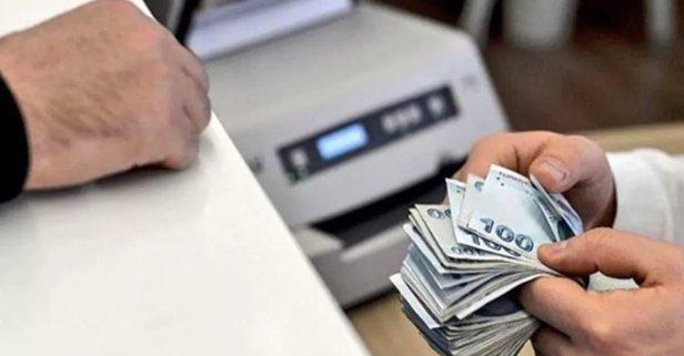 Milyonlara müjde! 125 bin lira ödenecek! Başvurular...
