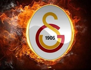 Galatasarayda deprem! Tam 12 isim birden...