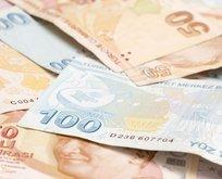 SSK ve Bağ-Kur emeklilerini sevindirecek maaş zammı formülü!