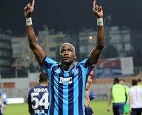 Adana Demirspor-Karagümrük finali Ankara'da oynanacak