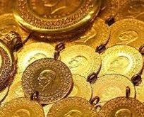 Dikkat! Altına yatırım yapılır mı? Çeyrek ve gram altın artacak mı?