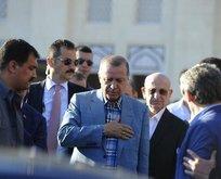 Başkan Erdoğan'ın hep bir adım gerisindeydi! Acı günü...