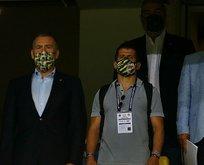 Rizespor maçı öncesi flaş gelişme! Emre Belözoğlu...