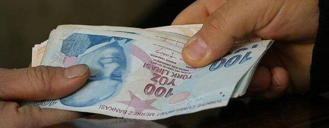 Milyonları sevindirdi faizsiz kredi ve avans verilecek