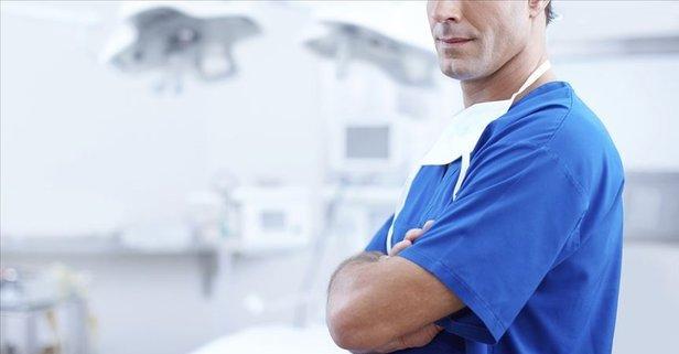Tarih belli oldu! 12 bin sağlık personeli alımı ne zaman başlayacak?
