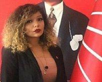 CHP'li isimden skandal paylaşım
