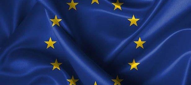 Avrupa'nın kabusu bu tablo