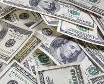 Dolar fiyatları kaç liradan işlemde? 3 Mart Dolar ve Euro fiyatlarında son durum