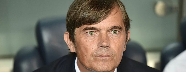 Hollanda basınından flaş Cocu iddiası