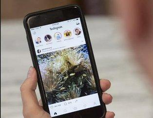 Instagram hikayelerinde yepyeni özellik! Bundan böyle hikaye paylaşırken...