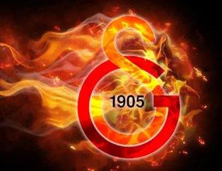 Galatasaray'ın yeni sezon forması tanıtıldı! İşte son şampiyonun yeni sezon forması