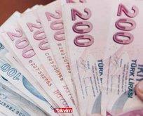 225 bin liraya kadar yüzde 100 faiz indirimli kredi