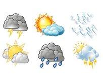 Hafta sonu hava durumu nasıl olacak? Meteoroloji'den İstanbul uyarısı geldi!