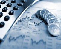 Ekonomide kritik rakamlar açıklandı!