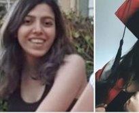 Ukrayna'da iki Türk kızının katilinin cezası açıklandı