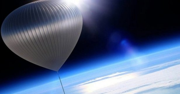 Google'ın balonu söndü
