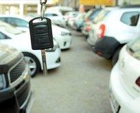 2. el otomobil fiyatları ne zaman düşecek?
