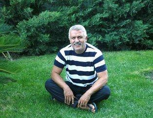 Talat Bulutun kostüm asistanına tacizde bulunduğu iddiaları karara bağlandı