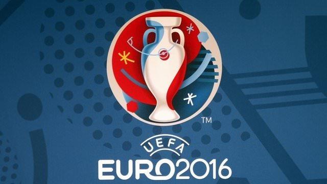 EURO 2016ya giden teknik direktörlerin maaşları
