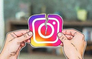 Instagram'da beğeni kalkıyor mu? Beğeniler neden gözükmüyor?