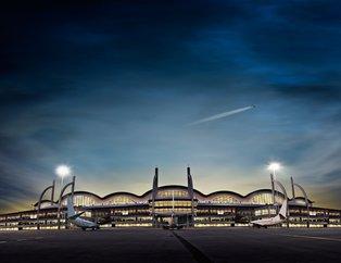 İstanbul Havalimanı'na taşınmada THY uçuşlarının nasıl olacağı belli oldu