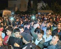 İstanbul'da korkunç olay! Kanlar içinde bulundu
