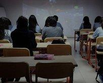 MEB'den özel okullarla ilgili flaş karar! Yüz yüze eğitim...